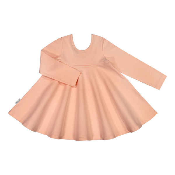 gugguu Celia Dress Dresses Satin Pink 80