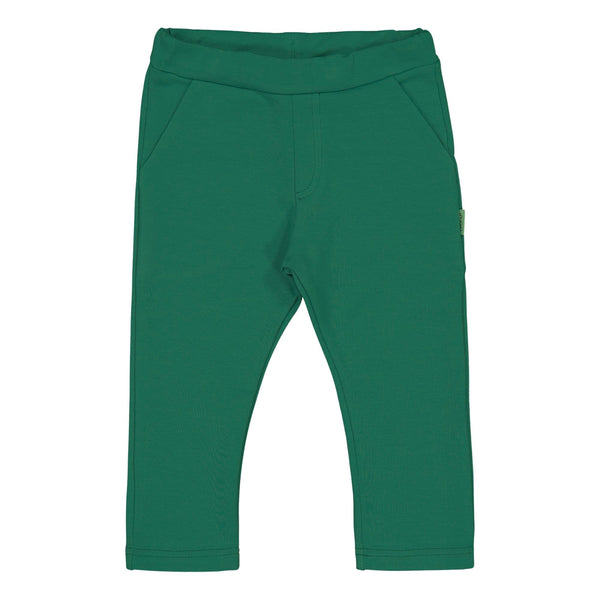 gugguu Chino Pants Pants Jungle Green 80