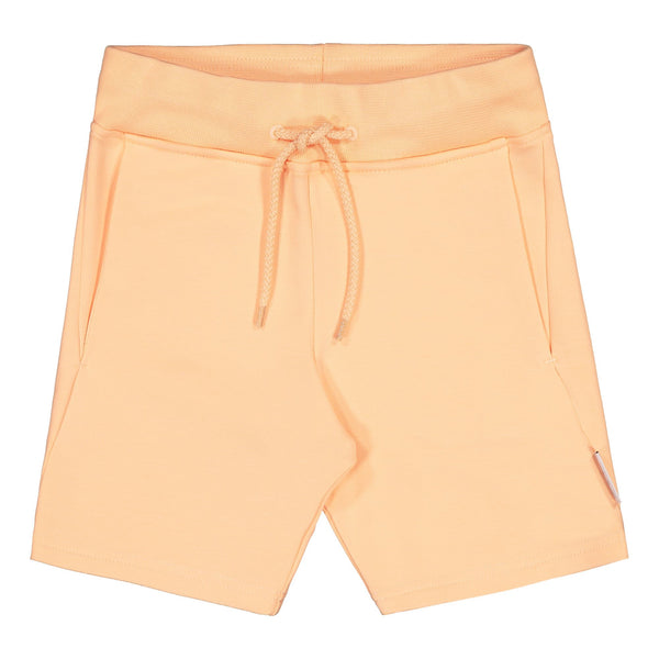 gugguu Cube Shorts Shorts Honey 80