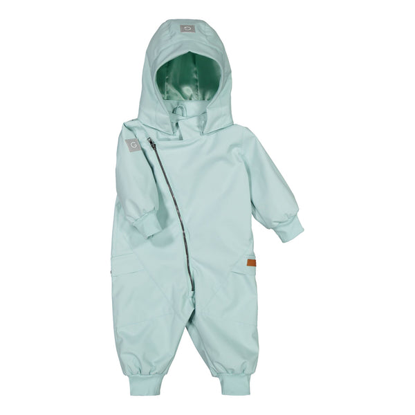 gugguu Flash Midseason Overall Outerwear Sea Glass 62