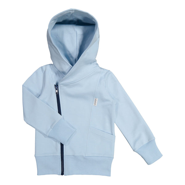 gugguu Hoodie Hoodies and sweatshirts Frozen Blue / Starry Night 80