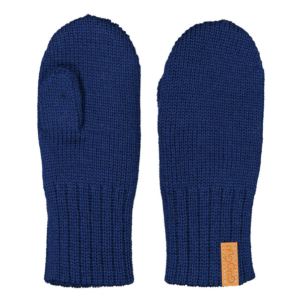 gugguu Mittens Mittens Starry Night 1-2 Y
