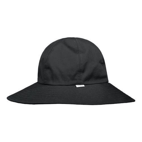 gugguu Summer Hat Headwear Black XS