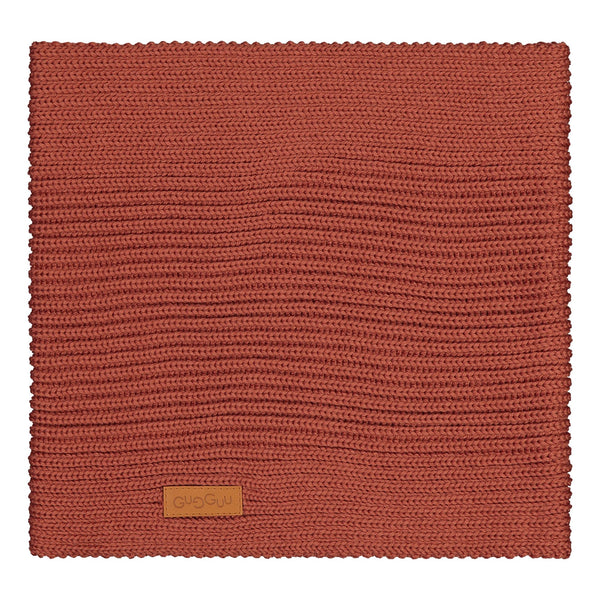 gugguu Tube Scarf Scarfs Cinnamon Sunset ONE SIZE