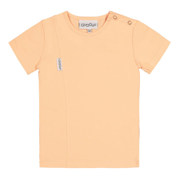 gugguu Unisex T-shirt Shirts Honey 92