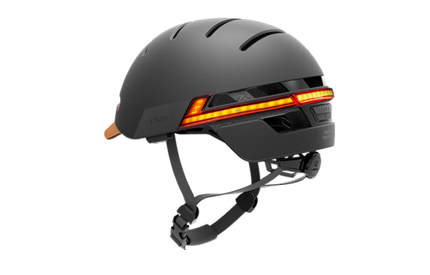 Livall Bling Smart Helmet BH51 M