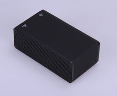 Magic Speaker Black