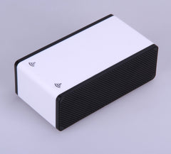 Magic Speaker White