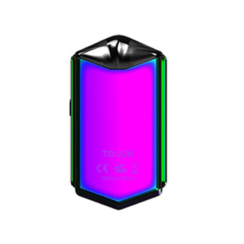 Asvape Touch Pod Device