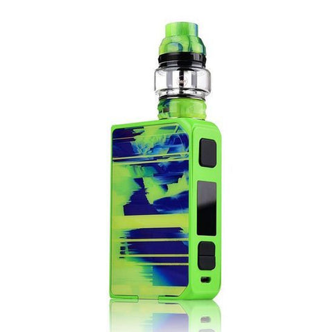 Image of CoilART LUX 200W Kit