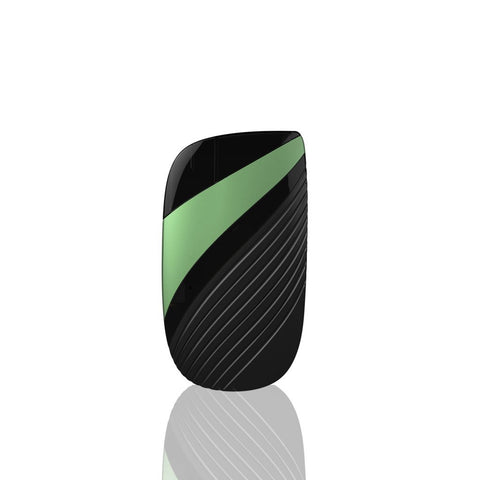 Kado Stealth Pod Device Kit-Ultra-Portable System-Green-DrippiVapes