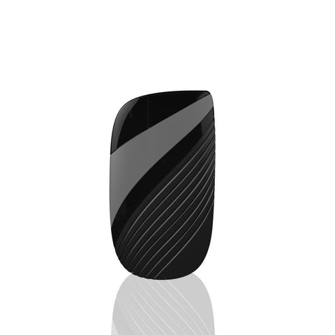 Kado Stealth Pod Device Kit-Ultra-Portable System-Gunmetal-DrippiVapes