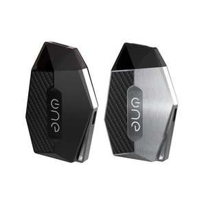 ONE Vape Lambo Pod Device Kit (Cartridges Not Included)-Kits-Black/Carbon Fiber-DrippiVapes