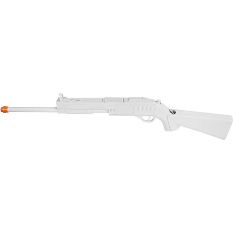 CTA Digital WI-NR Nintendo Wii(R) Sure Shot Rifle
