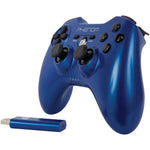 DREAMGEAR DGPS3-3849 PlayStation(R)3 Phenom Wireless Controller
