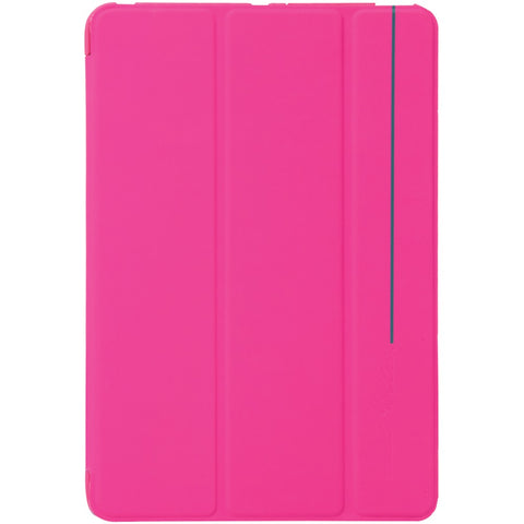 GOLLA CG746 iPad mini(TM) Snap Folder (Missy Pink)