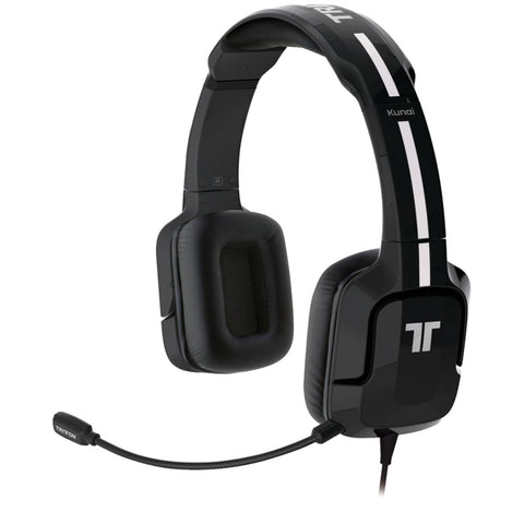 MADCATZ TRI903620002/02/1 PlayStation(R)4 Tritton(R) Kunai(TM) Stereo Headset