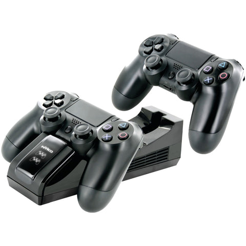 NYKO 83111 PlayStation(R)3 Controller Charge Base