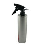 "Creative Stainless Steel Water Cans Manual Gardening Watering 2.3*7.6"""" 0.6L"