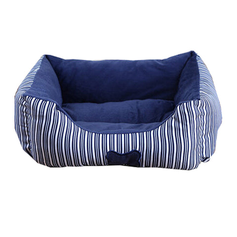 Pet Beds Best Value Comfortable Pet Supplies Pretty Dog / Cat Pet Bed