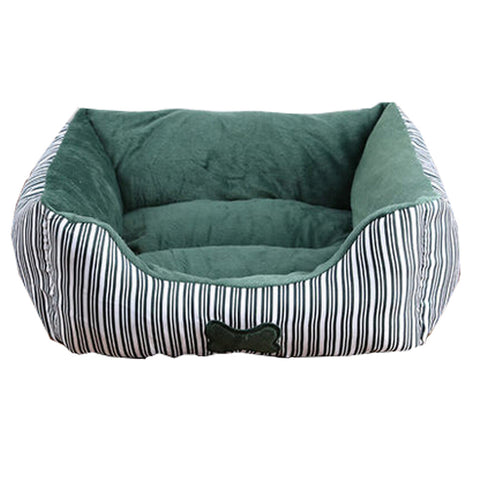 Comfortable Pet Supplies Pretty Dog / Cat Pet Bed  Pet Beds Affordable