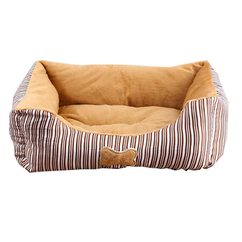 Pet Beds AffordablePretty Dog / Cat Pet Bed  Comfortable Pet Supplies