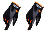 Perfect for Summer Use Climbing Gloves Outdoor Sport Gloves Gym/Cycling Gloves