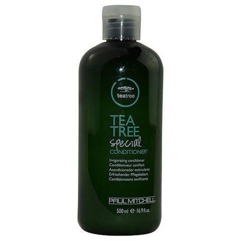 PAUL MITCHELL by Paul Mitchell TEA TREE SPECIAL INVIGORATING CONDITIONER 16.9 OZ