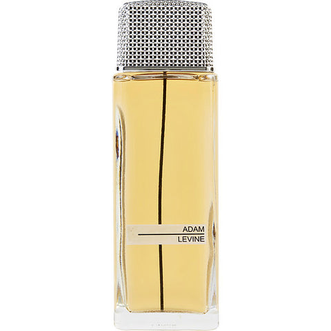 ADAM LEVINE by Adam Levine EAU DE PARFUM SPRAY 3.4 OZ *TESTER