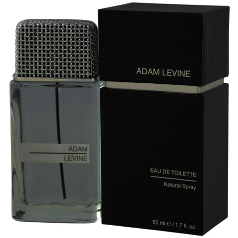 ADAM LEVINE by Adam Levine EDT SPRAY 1.7 OZ