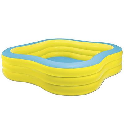 Swim Center Family Pool 90""""