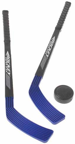 Hockey Set - Child Size Case Pack 17