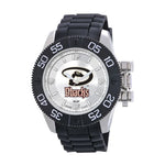Fan Watches MLB Sports Team Arizona Diamondbacks Wrist Watch - Beast