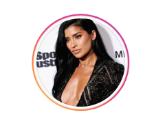nicole williams instagram profile