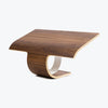 Gaiam Meditation Hardware Mark 1 Meditation Bench