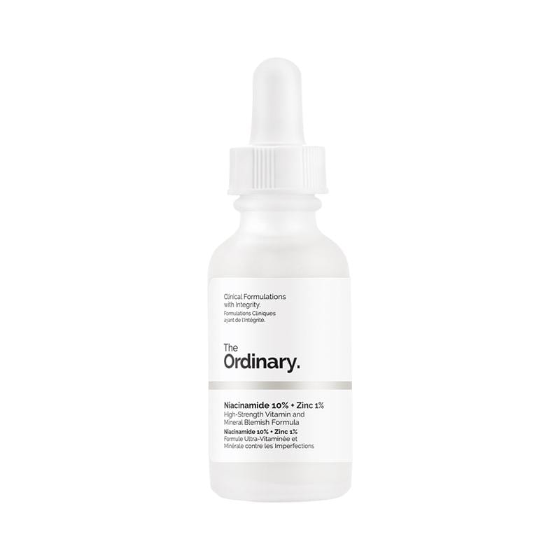 THE ORDINARY Niacinamide (30ml)