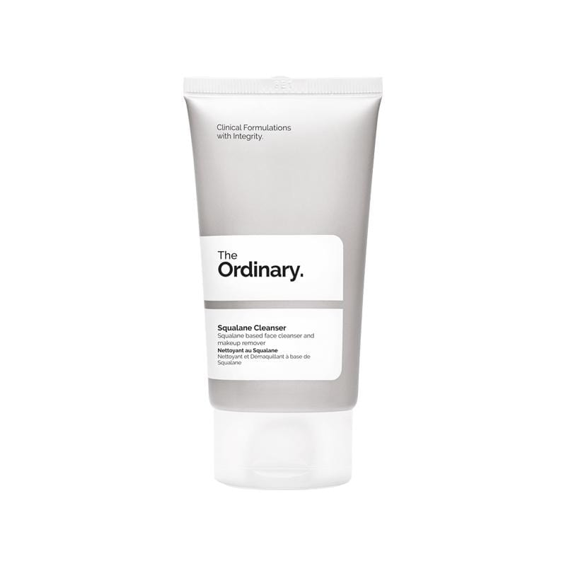 THE ORDINARY Squalane Cleanser (50ml)
