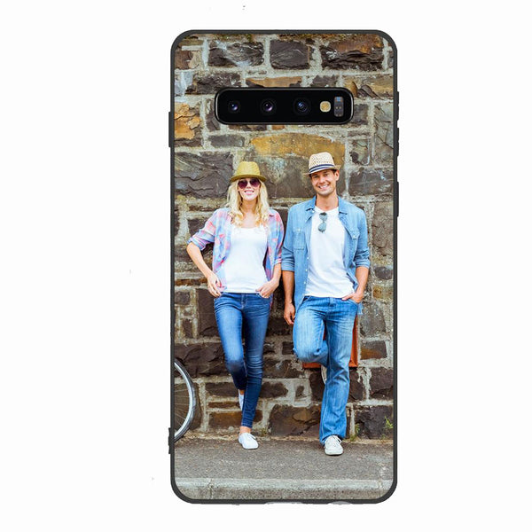 Custom phone cases Samsung Galaxy cases