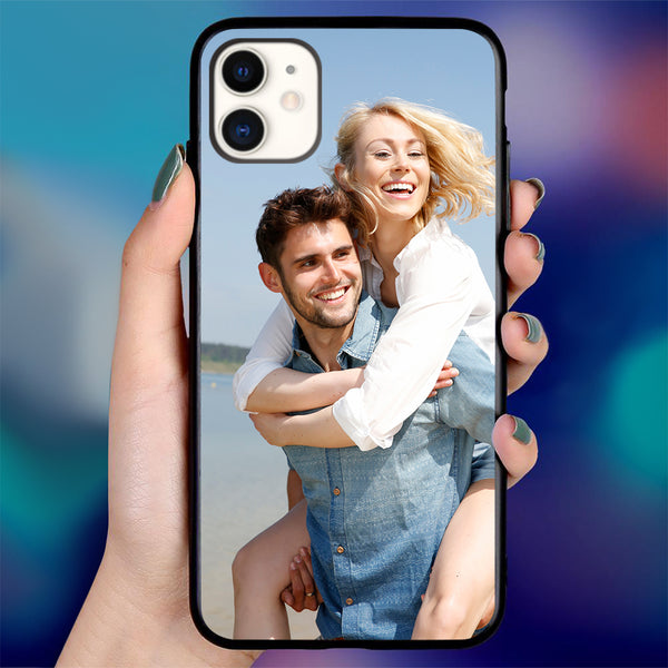 Custom Phone Cases Personalized iPhone Cases Compatibale with All iPhone
