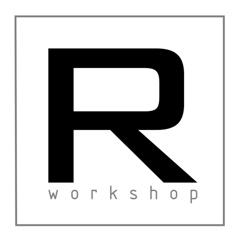 rockers workshop