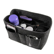 Load image into Gallery viewer, Leihou61 Purse Organizer