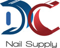 DC Nail Supply