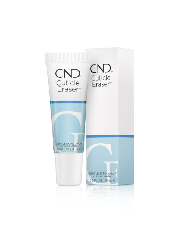 CND Cuticle Eraser™