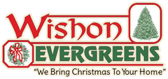 Wishon Evergreens