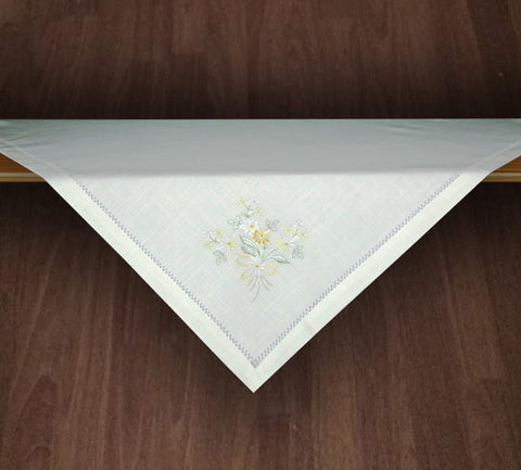 Mantel Poli Bord Sweet Collection Dsn3 160x300cm