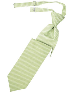 Mint Palermo Windsor Tie