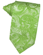 Load image into Gallery viewer, Kelly Tapestry Necktie