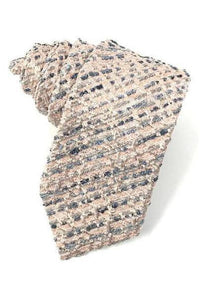 Pale Pink Laurent Necktie