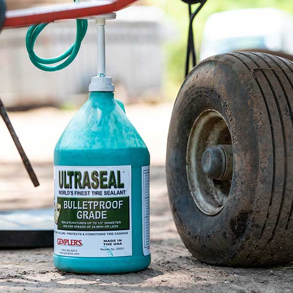 Gemplers Ultraseal