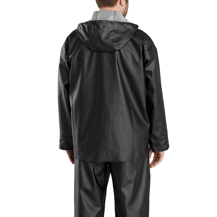 Carhartt Men's Rainstorm Coat